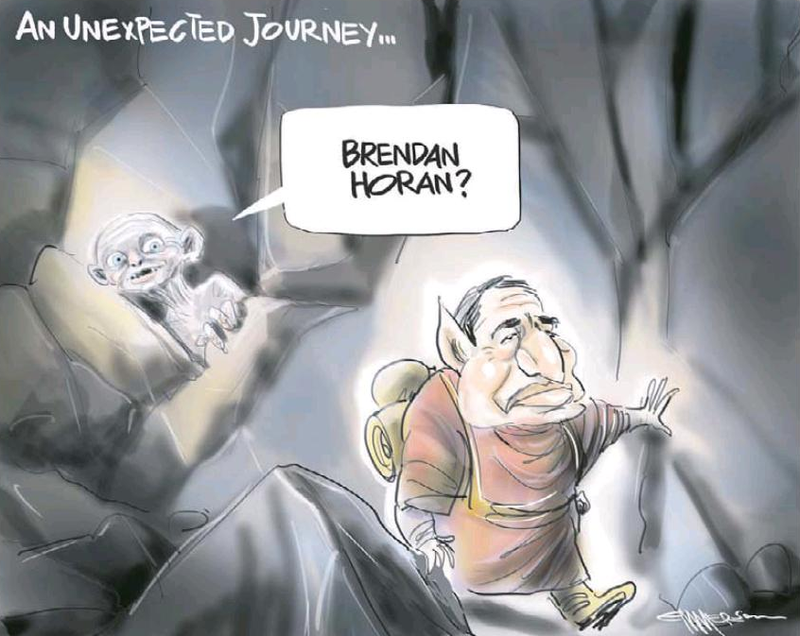NZ Herald 3 December 2012