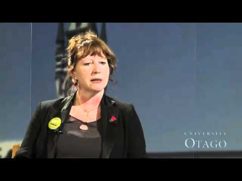 2 Clare Curran Labour MP