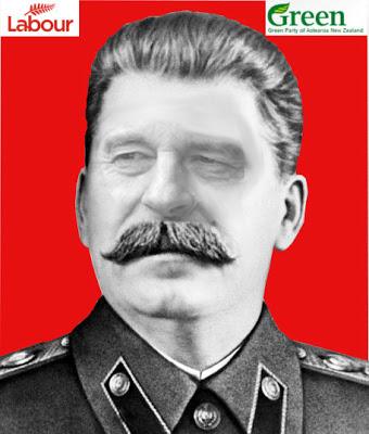 18 stalinshearer