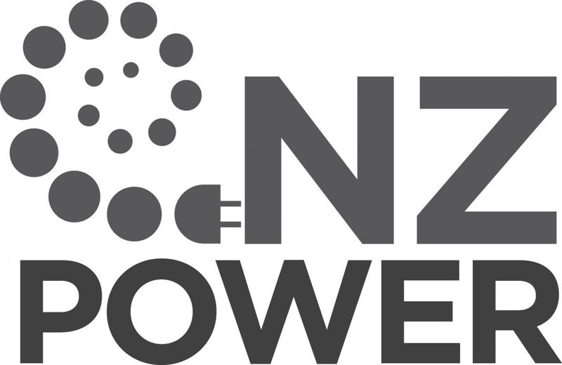 Nzpower_logo NZ Power labour greens bryce edwards