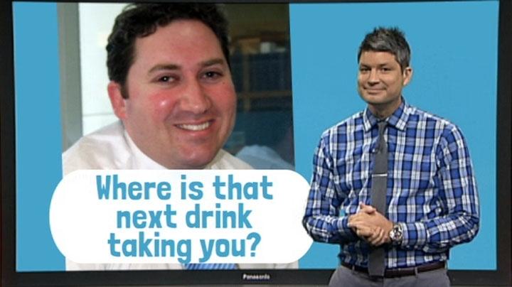X 2 Aaron Gilmore National List MP