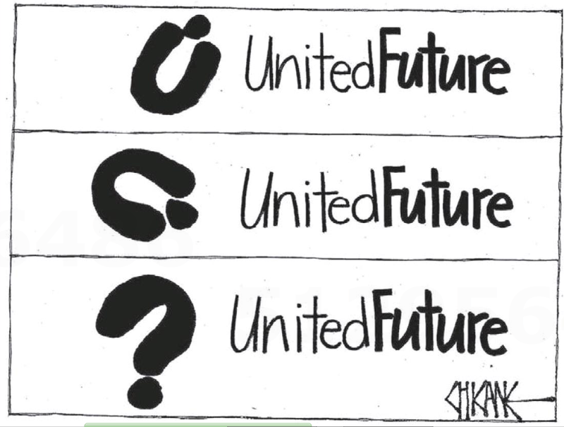 6 Southland Times 1 June 2013 United Future