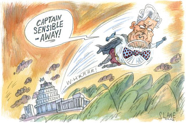 Listener 13 June 2013 DunneCartoon1