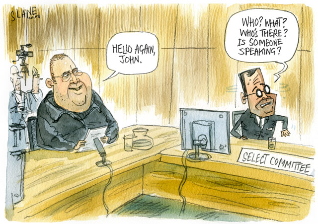 Politics-Kim-Dotcom-Select-Committee-cartoon