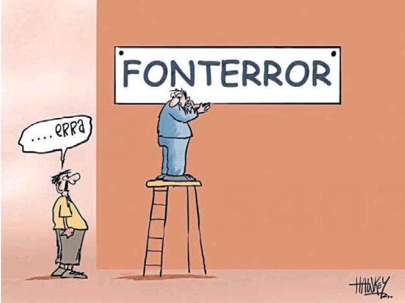 Waikato Times 6 August 2013 Fonterra Fonterror