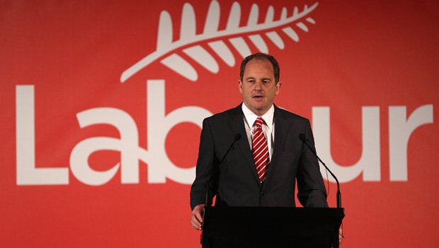 David-Shearer-Labour-Party-conference-18-nov-2012-Getty