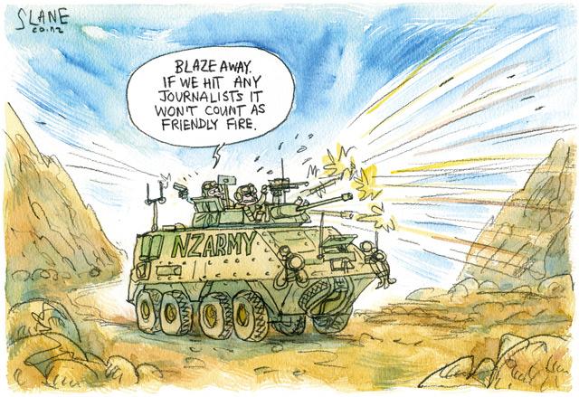 CARTOON-Slane-NZ-Army-Media