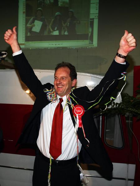 David+Shearer+Residents+Vote+Mt+Albert+Election+55O9e0azwfAl