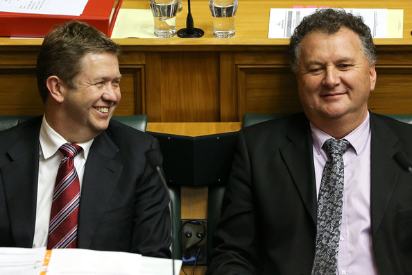 Cunliffe and Jones Parliament Labour 3