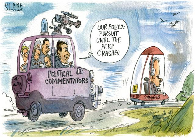 Politics-David-Shearer-Cartoon
