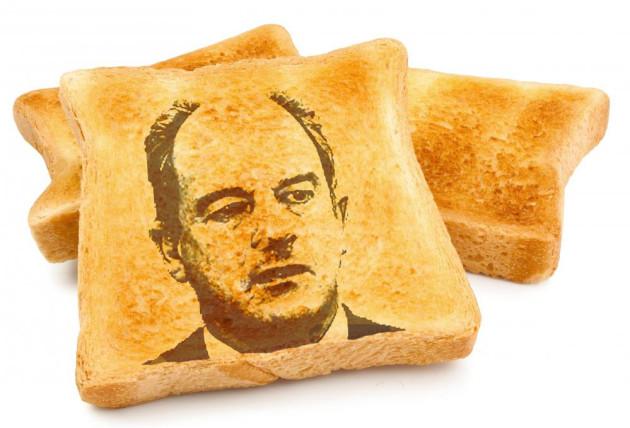 Shearer-toast-630x428