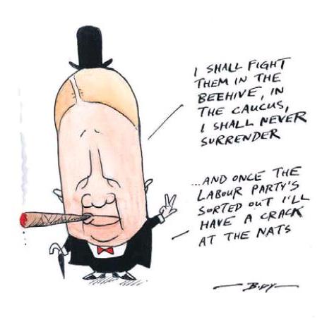 24 Body - NZ Herald 14 September 2013 Labour Cunliffe