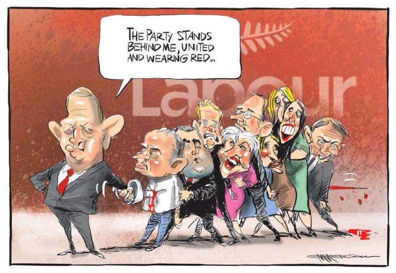 25 Emmerson - NZ Herald 21 September 2013 Labour Cunliffe