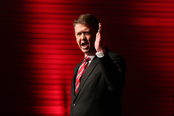 David+Cunliffe+Labour+Party+National+Conference+dbg4492fG5vl