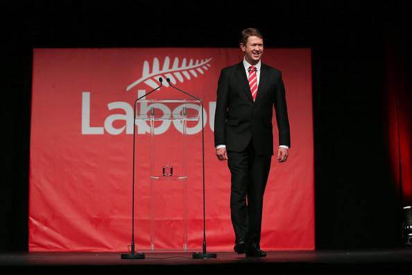 Labour+Party+National+Conference+zHKsgP8Lnmkl