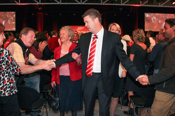 2 David+Cunliffe+Labour+Party+National+Conference+gDE97Ocw_e2l