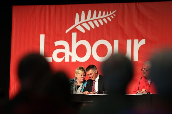 Labour+Party+National+Conference+-b03l7CZVVil
