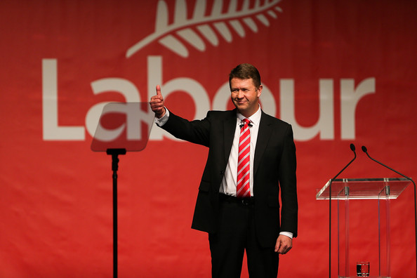 1 Labour+Party+National+Conference+ASbhYBotWaZl