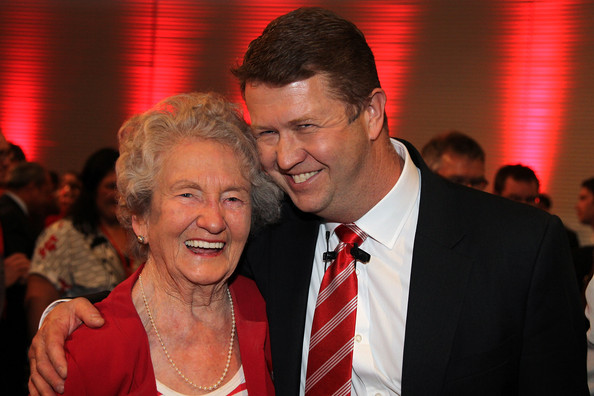 1 David+Cunliffe+Labour+Party+National+Conference+JpwPbdiFBn-l