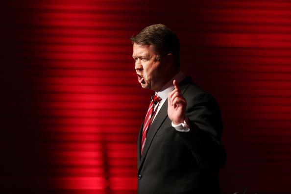 David+Cunliffe+Labour+Party+National+Conference+muYvEZTyTjvl