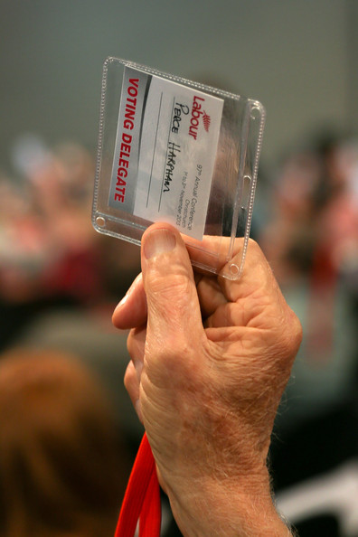 Labour+Party+National+Conference+5dX9xLqJ0avl