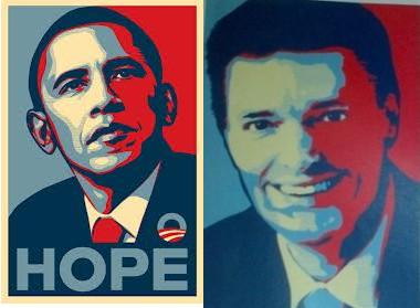 CC-and-Obama