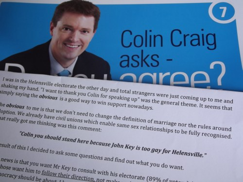 Colin_Craig_pamphlets-1