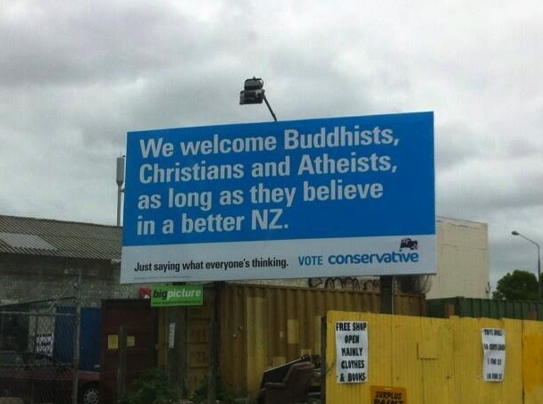Conservative-billboard-cropped
