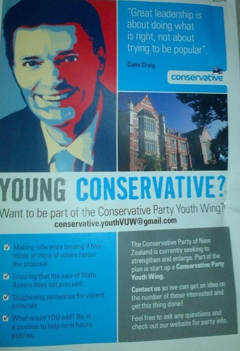 Youngconservatives2