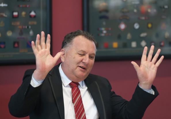 NZ+Labour+Party+Elects+New+Leader+oVfZZV0djKPl