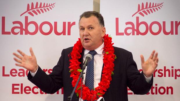 Shane-Jones--Labour--2013--NZ-Herald