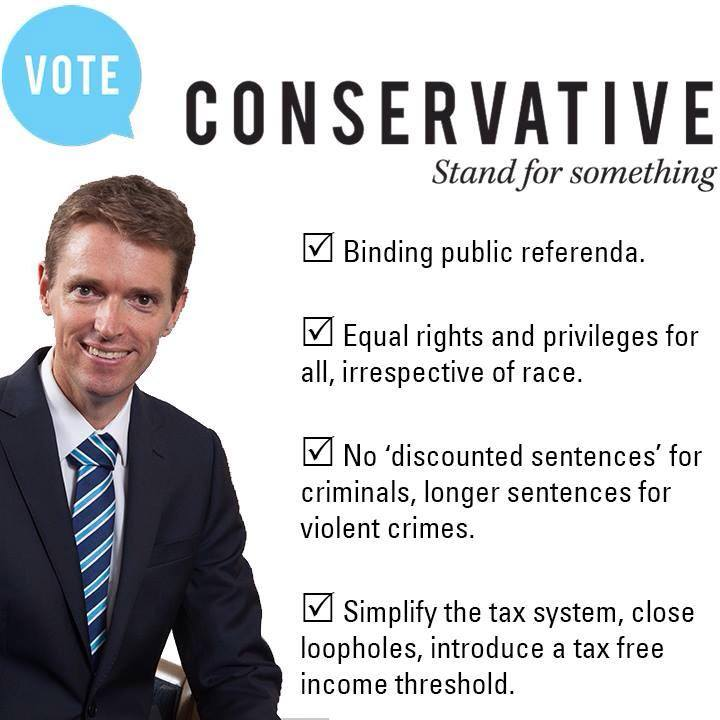 2 Conservative-5-things Facebook