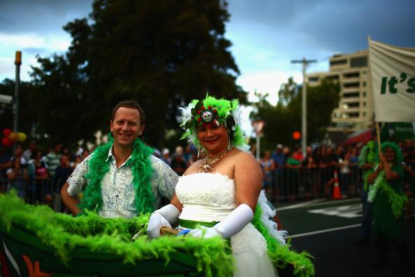 Russel+Norman+Auckland+Pride+Parade+EJT2XqvngU4l