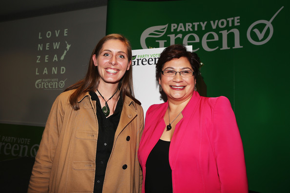 Metiria+Turei+Green+Party+General+Election+L6qbpBp_8pEl