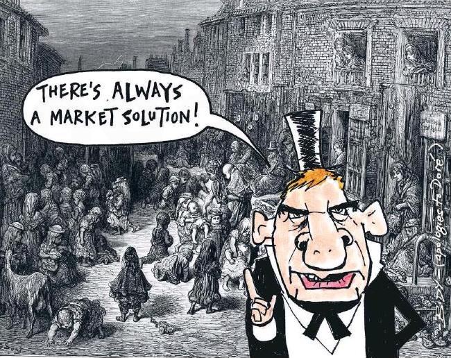 Body - NZ Herald 25 October 2014 National Bill English housing market