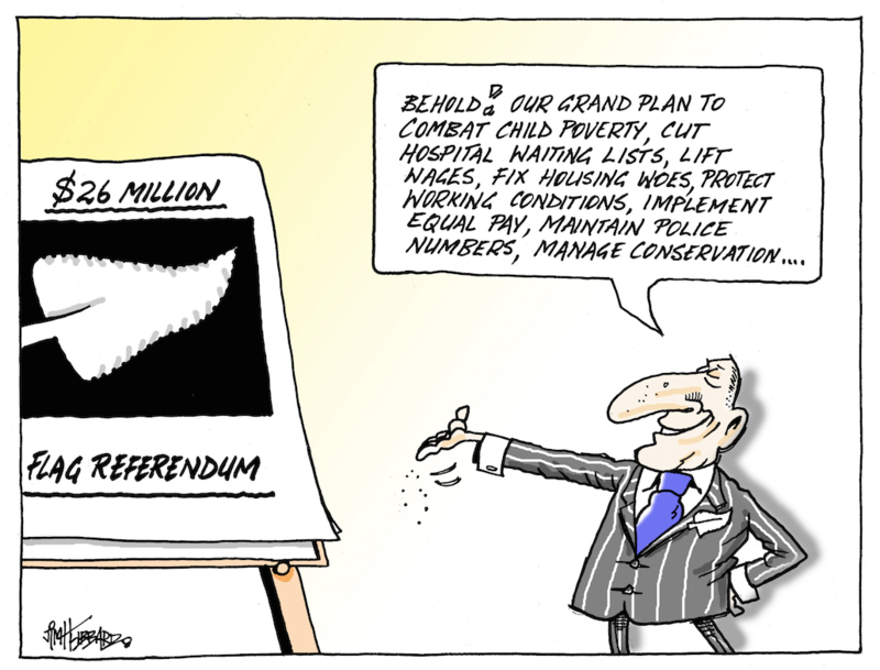Hubbard - 1 November 2014 poverty inequality