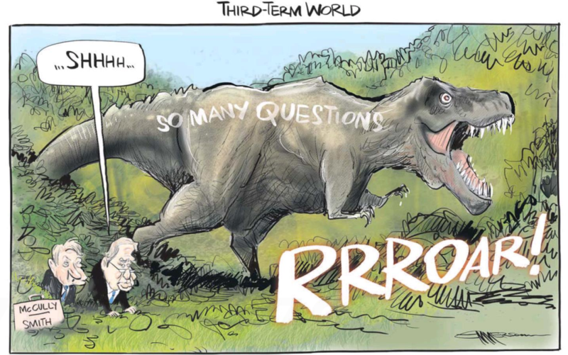 Emmerson - NZ Herald 19 June 2015 housing saudi sheep