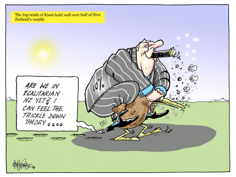 Hubbard - 1 July 2016 inequality