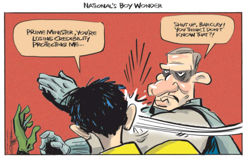 Emmerson - NZ Herald 21 June 2017 English Barclay National