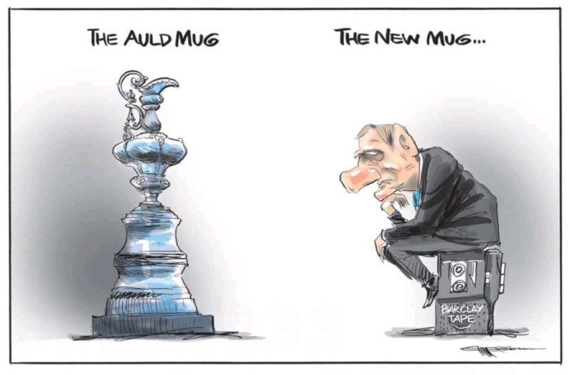 Emmerson - NZ Herald 27 June 2017 English Barclay National