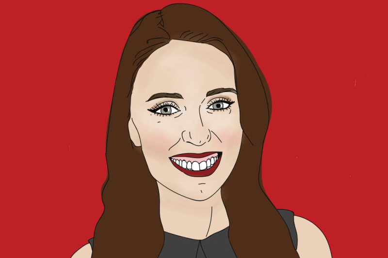 Jacinda-ardern-cartoon-1-1