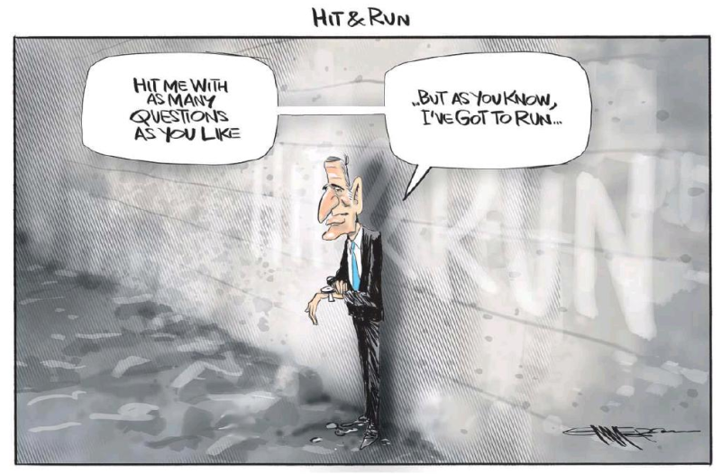 Emmerson - NZ Herald 22 March 2017 John Key hit run military