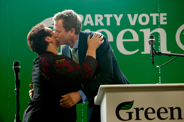 Russel+Norman+Green+Party+Leaders+Campaign+cyscSAGgsJOl