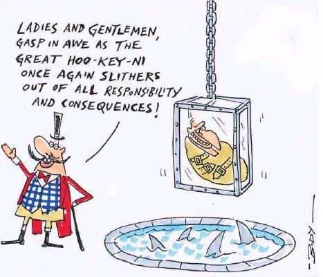 Body - NZ Herald 29 November 2014 Dirty Politics John Key
