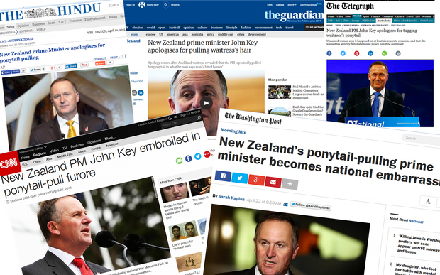 Eight_col_newspapers
