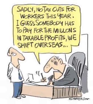 Emmerson - NZ Herald 14 April 2016 tax