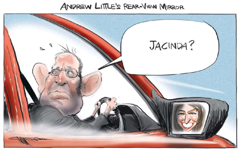 Emmerson - NZ Herald 27 August 2015