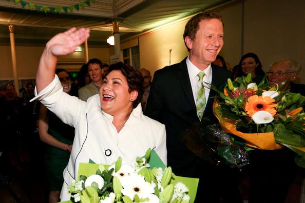 Russel+Norman+New+Zealanders+Head+Polls+Vote+-bCjCt-7lhSl