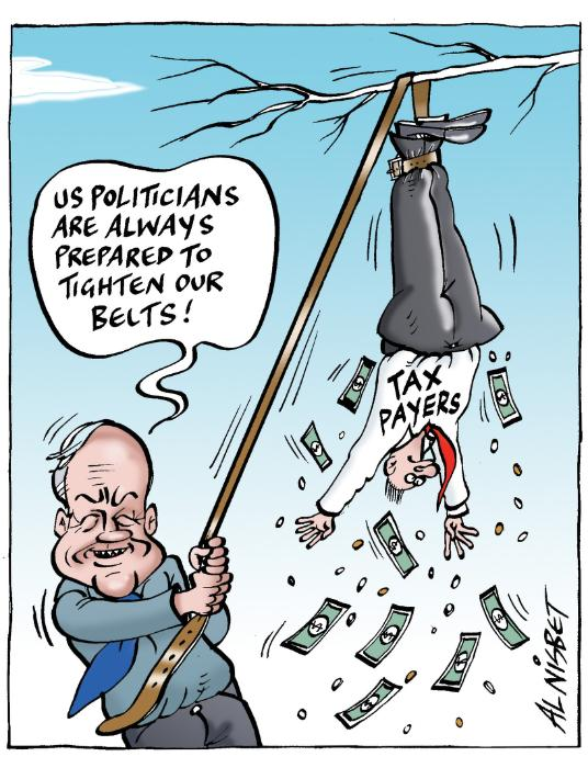69 MP travel perk NZ political finance parliament expenses scandal - Bryce Edwards liberation blog www.liberation.org.nz