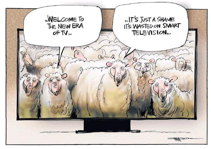 Emmerson - NZ Herald 11  April 2015 John Campbell Live media TV